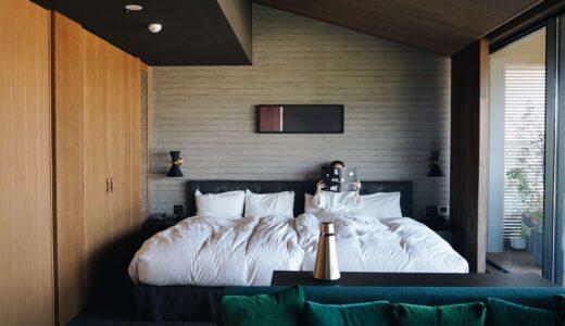 お部屋から二条城が見える!京都のおしゃれホテル「HOTEL CANATA KYOTO」PR